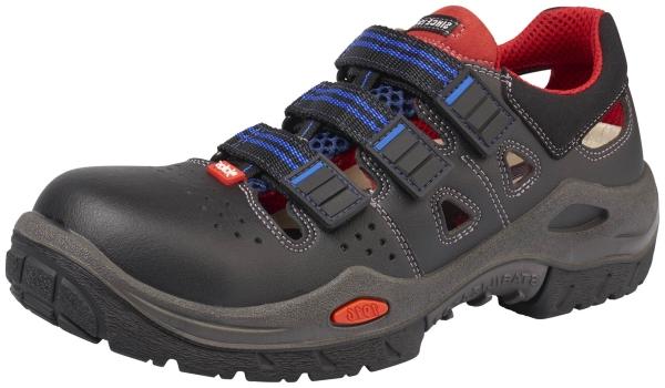 SandaleDer Schuh Apro SandaleDer Apro Sicherheits Belüftete