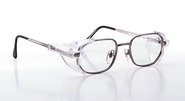 vision m 1000 schutzbrille apro arbeitsschutzprodukte mit sicherheit gut. Black Bedroom Furniture Sets. Home Design Ideas