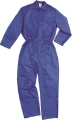Overall Nomex Comfort