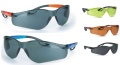 Raptor Outdoorbrille