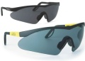 Alligator Outdoorbrille